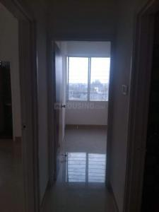 Gallery Cover Image of 1048 Sq.ft 2 BHK Independent Floor for buy in Ras Town Plot, Talawali Chanda for 2250000