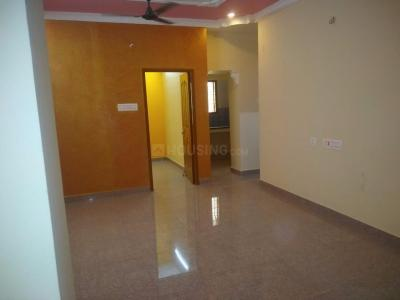 Gallery Cover Image of 1125 Sq.ft 3 BHK Independent House for buy in Tharapakkam for 5100000