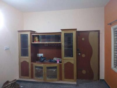 Gallery Cover Image of 2500 Sq.ft 3 BHK Independent House for rent in Horamavu for 18000