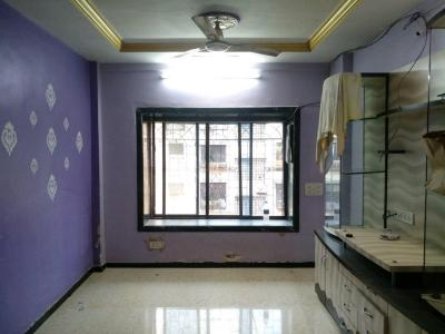 Gallery Cover Image of 811 Sq.ft 2 BHK Apartment for rent in Sion for 34000