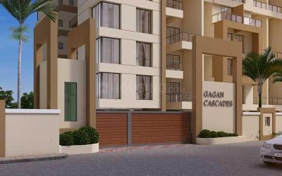 Gallery Cover Image of 1227 Sq.ft 3 BHK Independent Floor for buy in Kondhwa for 8500000