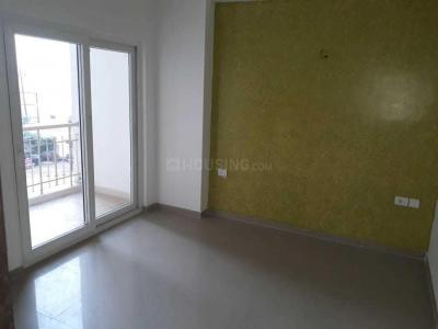 Gallery Cover Image of 540 Sq.ft 1 RK Apartment for rent in Sector 44 for 15000