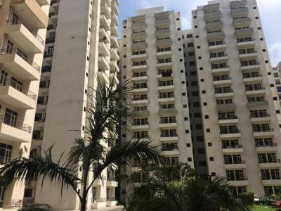 Gallery Cover Image of 871 Sq.ft 2 BHK Apartment for buy in Jainpur for 1900000