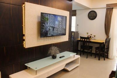 Gallery Cover Image of 1130 Sq.ft 2 BHK Apartment for rent in Punawale for 15000