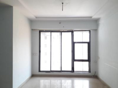Gallery Cover Image of 990 Sq.ft 2 BHK Apartment for rent in Kandivali East for 30000