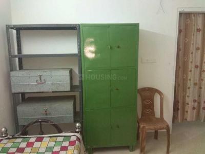 Bedroom Image of PG 4194754 Kashipur in Kashipur
