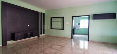 Gallery Cover Image of 1450 Sq.ft 3 BHK Independent House for buy in Jayanagar for 6900000
