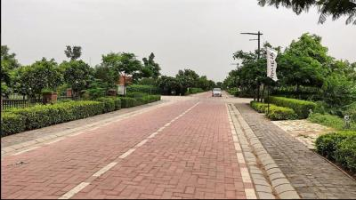 116 Sq.ft Residential Plot for Sale in Sector 11 Sohna, Gurgaon