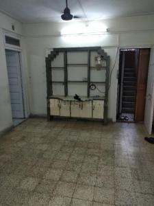 Gallery Cover Image of 570 Sq.ft 1 BHK Apartment for rent in Ghatkopar East for 25000