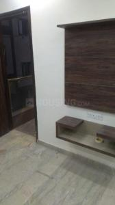 Gallery Cover Image of 800 Sq.ft 3 BHK Independent Floor for buy in Rohini Sector 28  for 4900000