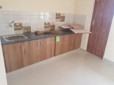 Gallery Cover Image of 800 Sq.ft 2 BHK Independent House for rent in Harlur for 15000