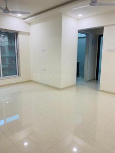 Gallery Cover Image of 629 Sq.ft 2 BHK Apartment for buy in Raj Rudraksha, Dahisar East for 10500000