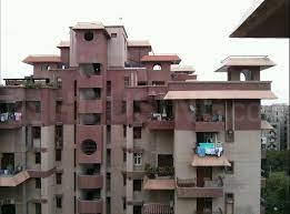 Gallery Cover Image of 1850 Sq.ft 3 BHK Apartment for buy in Management Apartments, Sector 5 Dwarka for 18500000