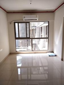 Gallery Cover Image of 1053 Sq.ft 2 BHK Apartment for rent in Ghatkopar West for 44000