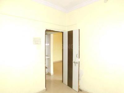 Gallery Cover Image of 800 Sq.ft 2 BHK Apartment for rent in Bhayandar West for 16000
