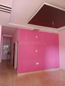 Gallery Cover Image of 600 Sq.ft 1 BHK Apartment for rent in Bulandshahr for 7500