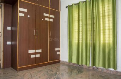 Gallery Cover Image of 350 Sq.ft 1 BHK Independent House for rent in Ejipura for 16500