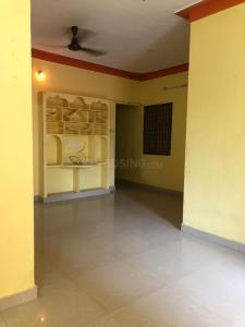 Gallery Cover Image of 2000 Sq.ft 2 BHK Independent Floor for rent in Sholinganallur for 11000