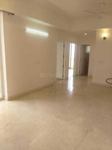 Gallery Cover Image of 1818 Sq.ft 3 BHK Apartment for buy in DLF The Primus, Sector 82A for 13000000