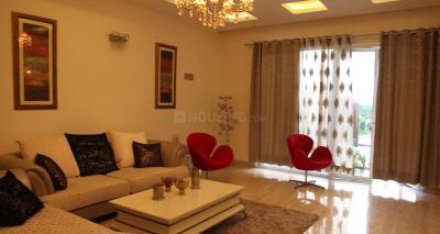 100 Sq.ft Residential Plot for Sale in Yeida, Greater Noida