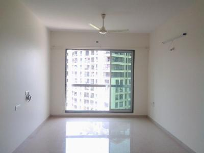 Gallery Cover Image of 1090 Sq.ft 2 BHK Apartment for rent in Kandivali East for 34500