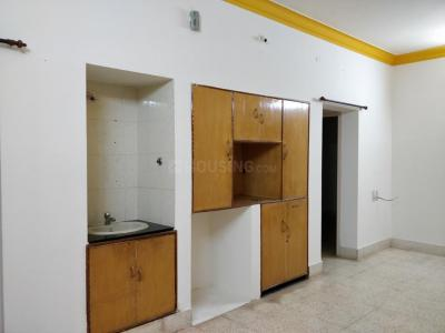 Gallery Cover Image of 750 Sq.ft 2 BHK Apartment for rent in Marathahalli for 16300