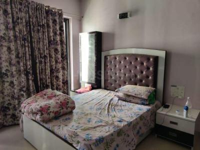 Gallery Cover Image of 1150 Sq.ft 2 BHK Apartment for buy in Rustomjee Elanza, Malad West for 26500000