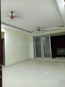 Gallery Cover Image of 2100 Sq.ft 3 BHK Apartment for buy in Ghansoli for 24500000