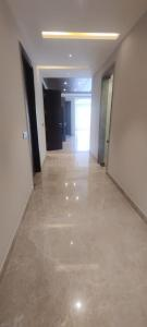 Gallery Cover Image of 2700 Sq.ft 4 BHK Independent Floor for buy in Alaknanda for 52500000
