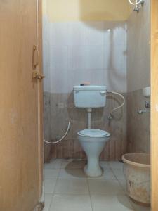 Bathroom Image of PG 3807245 Ejipura in Ejipura