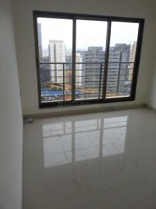Gallery Cover Image of 1636 Sq.ft 3 BHK Apartment for buy in Kandivali West for 19000000