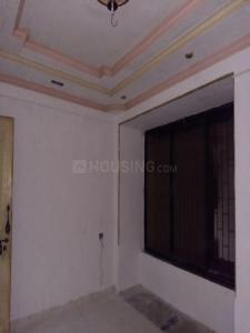 Gallery Cover Image of 717 Sq.ft 1 BHK Apartment for rent in Vashi for 18000