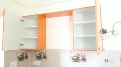 Gallery Cover Image of 1560 Sq.ft 2 BHK Apartment for rent in Purvanchal Kailash Dham, Sector 50 for 30000