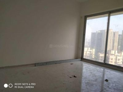 Gallery Cover Image of 1100 Sq.ft 3 BHK Apartment for rent in Mulund West for 47001