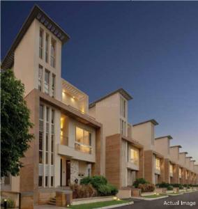 Gallery Cover Image of 2441 Sq.ft 2 BHK Apartment for buy in Experion Windchants, Sector 112 for 22294972