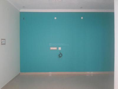 Gallery Cover Image of 950 Sq.ft 2 BHK Independent House for buy in Kovur for 5400000