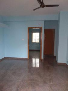 Gallery Cover Image of 1200 Sq.ft 1 BHK Independent Floor for rent in Kasavanahalli for 10000