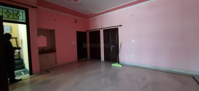 Gallery Cover Image of 1469 Sq.ft 2 BHK Independent Floor for rent in Sector 40 for 22000