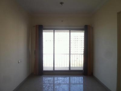 Gallery Cover Image of 935 Sq.ft 2 BHK Apartment for buy in Virar West for 3800000