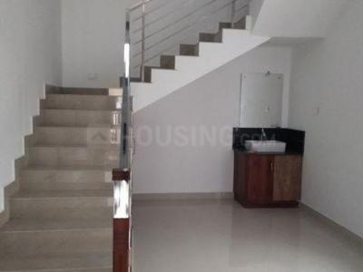 Gallery Cover Image of 1000 Sq.ft 2 BHK Villa for buy in Koottupaatha for 2625000