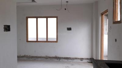 Gallery Cover Image of 2200 Sq.ft 4 BHK Independent House for buy in Boduppal for 9200000