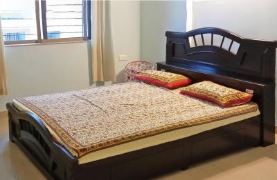 Gallery Cover Image of 1200 Sq.ft 2 BHK Apartment for rent in Electronic City for 24000