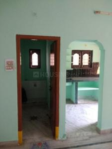 Gallery Cover Image of 1100 Sq.ft 2 BHK Independent House for rent in Meerpet for 7500