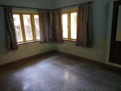 Gallery Cover Image of 750 Sq.ft 2 BHK Apartment for rent in Dhakuria for 13000