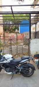 1000 Sq.ft Residential Plot for Sale in HBR Layout, बैंग्लोर