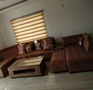 Gallery Cover Image of 4000 Sq.ft 5 BHK Villa for buy in Sector 135 for 18000000