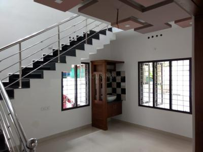 Gallery Cover Image of 1550 Sq.ft 3 BHK Independent House for buy in Nurani for 5000000
