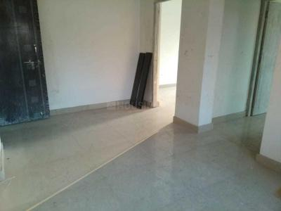 Gallery Cover Image of 690 Sq.ft 2 BHK Apartment for buy in Ganguly Bagan for 3350000