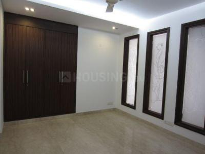 Gallery Cover Image of 2600 Sq.ft 3 BHK Independent Floor for rent in Panchsheel Enclave for 70000