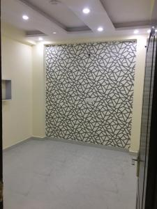 Gallery Cover Image of 1000 Sq.ft 3 BHK Independent Floor for buy in Sector 8 Dwarka for 5000000